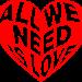 エニアグラム+生得本能-27タイプの診断テスト!テーマは恋愛